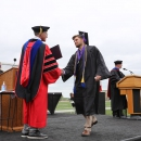 2021-Commencement_IMG_4244