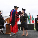 2021-Commencement_IMG_4237