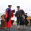 2021-Commencement_IMG_4233