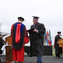 2021-Commencement_IMG_4223