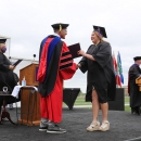 2021-Commencement_IMG_4224