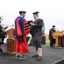 2021-Commencement_IMG_4218