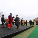 2021-Commencement_IMG_4221