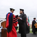 2021-Commencement_IMG_4210