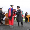 2021-Commencement_IMG_4215
