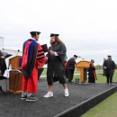 2021-Commencement_IMG_4203