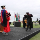 2021-Commencement_IMG_4191