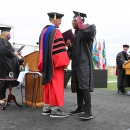 2021-Commencement_IMG_4194