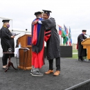2021-Commencement_IMG_4186
