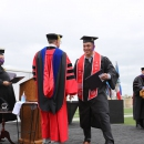 2021-Commencement_IMG_4183