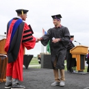 2021-Commencement_IMG_4173