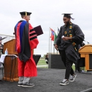 2021-Commencement_IMG_4167