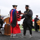 2021-Commencement_IMG_4168