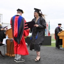 2021-Commencement_IMG_4159