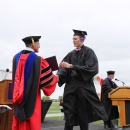 2021-Commencement_IMG_4160