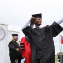 2021-Commencement_IMG_4155