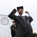 2021-Commencement_IMG_4156