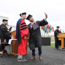 2021-Commencement_IMG_4150