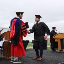 2021-Commencement_IMG_4140
