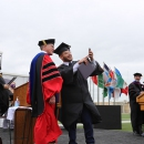 2021-Commencement_IMG_4147