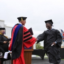 2021-Commencement_IMG_4136