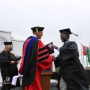 2021-Commencement_IMG_4137