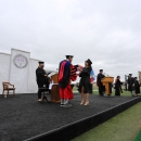 2021-Commencement_IMG_4128