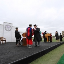 2021-Commencement_IMG_4122