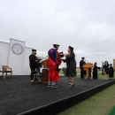 2021-Commencement_IMG_4124