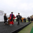 2021-Commencement_IMG_4118