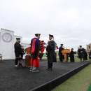 2021-Commencement_IMG_4119