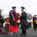 2021-Commencement_IMG_4116