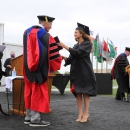 2021-Commencement_IMG_4109