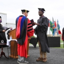 2021-Commencement_IMG_4102