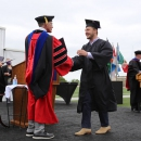 2021-Commencement_IMG_4105