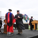 2021-Commencement_IMG_4095