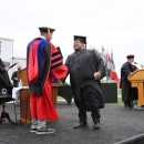 2021-Commencement_IMG_4097