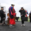 2021-Commencement_IMG_4085