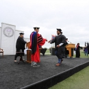 2021-Commencement_IMG_4090