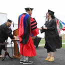 2021-Commencement_IMG_4079