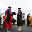 2021-Commencement_IMG_4073