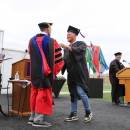 2021-Commencement_IMG_4065