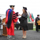2021-Commencement_IMG_4069