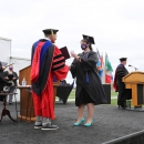 2021-Commencement_IMG_4054