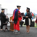 2021-Commencement_IMG_4058