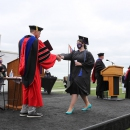 2021-Commencement_IMG_4053