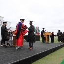 2021-Commencement_IMG_4048