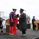2021-Commencement_IMG_4051