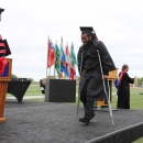 2021-Commencement_IMG_4038