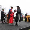 2021-Commencement_IMG_4042